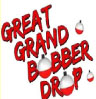 Great Grand Bobber Drop 2013