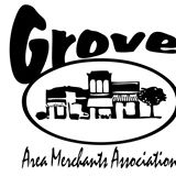2013 Fall Open House in Grove Sept 6 & 7