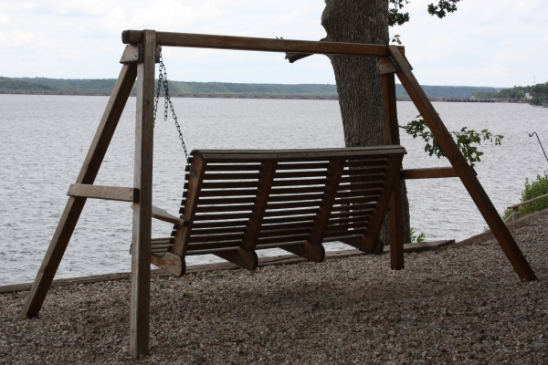 Tips on Selling Your Grand Lake Waterfront Home