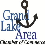 Grand Lake History Book Now Available