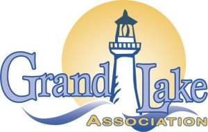 Grand Lake Association Grove Oklahoma