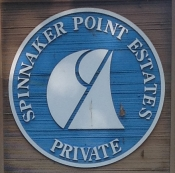 Spinnaker Point Grand Lake Condos For Sale