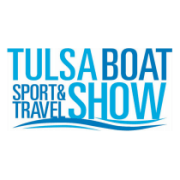 2014 Tulsa Boat, Sport & Travel Show