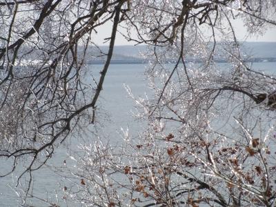 Winter Weather Safety Grand Lake OK
