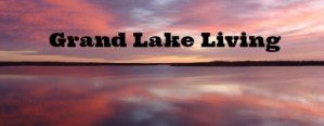 Grand Lake Living Oklahoma