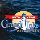 2014 Grand Lake Boat & Sport Show