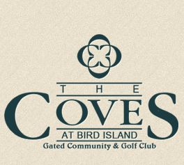 The Coves at Bird Island – Grand Lake's Best Golf Community