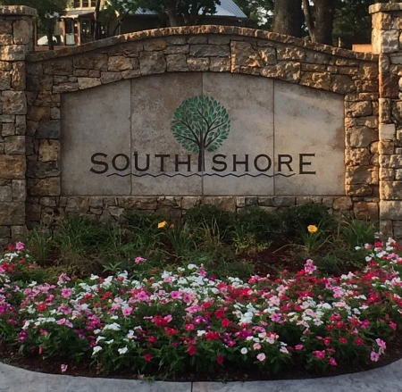 Are You Ready to 'Wake Up' at SouthShore at Grand Lake?