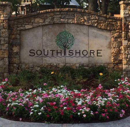 Are You Ready to 'Wake Up' at SouthShore at Grand Lake?