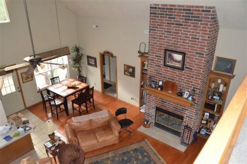 36845 living area