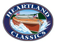 This Weekend Around Grand Lake: Feb 28 & March 1