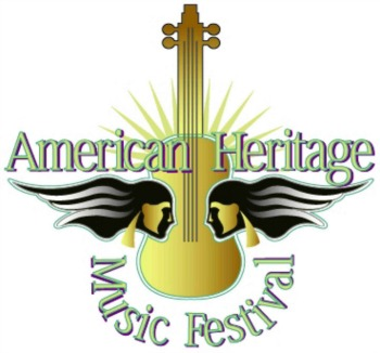 Kyle Dillingham to Headline American Heritage Music Festival in Grove