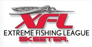 Extreme Fishing League