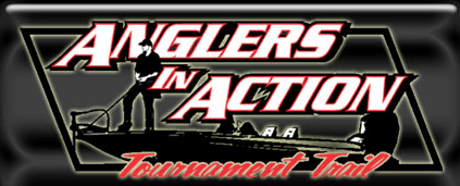Anglers in Action Grand Lake tournaments