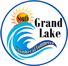 Public Meeting To Support GRDA Lake Level Filing