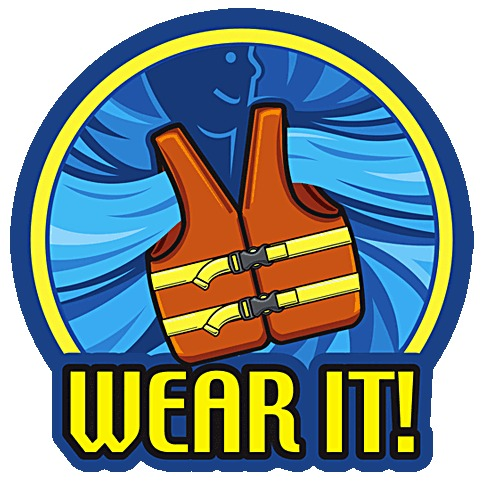 Importance Of Life Jackets Stressed By GRDA