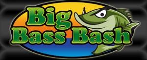 Big Bass Bash Grand Lake OK