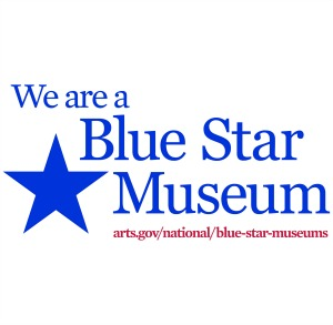 Har-Ber Village Musuem Is A Blue Star Museums Participant