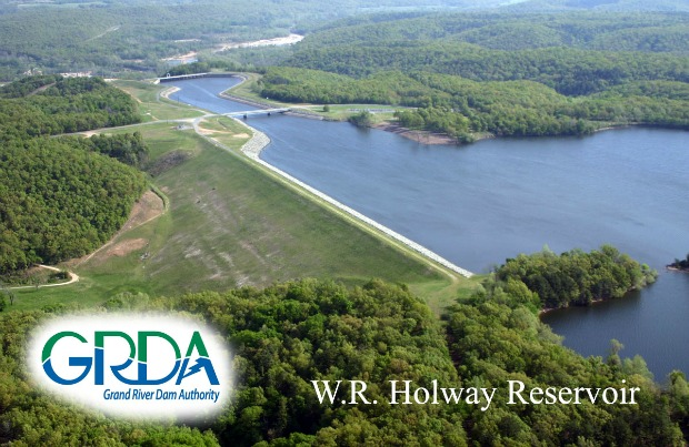 Do You Know About W.R. Holway Reservoir?