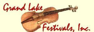 Grand Lake Festivals