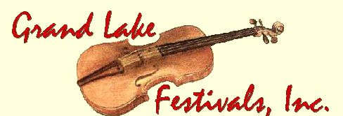 2021 American Heritage Music Festival