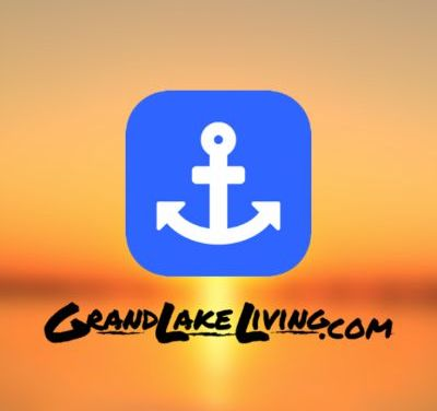 The Grand Lake Living Mobile App Is Live – Download It Now!