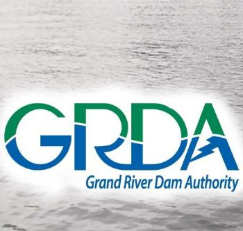 Make Sure To Visit GRDA at Tulsa Boat Show