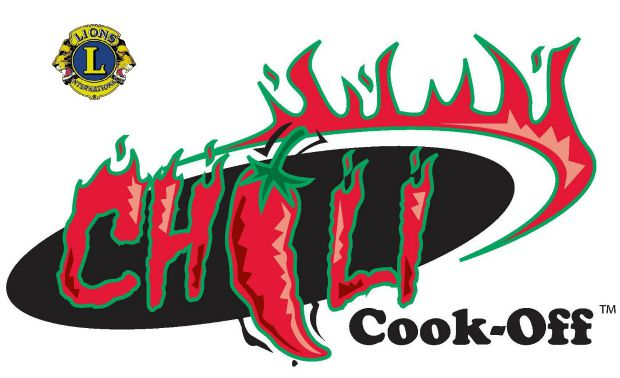 2015 South Grand Lake Chili Cookoff and Tailgate Party Langley OK