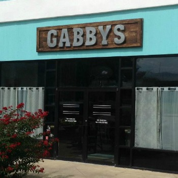 Gabby's Place in Downtown Grove
