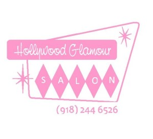 Hollywood Glamour Beauty Salon Langley OK