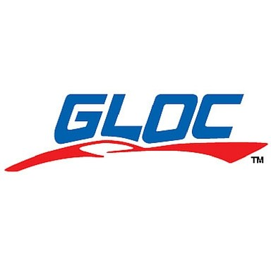 GLOC Shootout Returns July 13-16