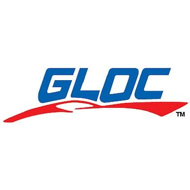 GLOC Shootout Returns July 13-16