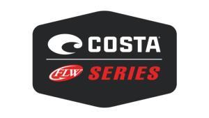 Costa FLW Series Grand Lake