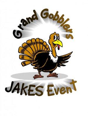 Grove OK JAKES Event