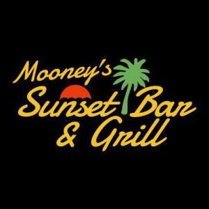Mooney Bar and Grill Disney OK