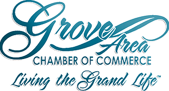 Grove Oklahoma Chamber of Commerce