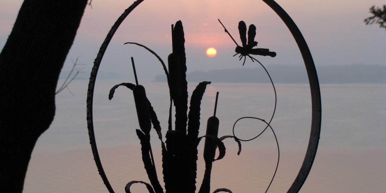 Five Reasons to Love Fall at Grand Lake