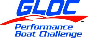 GLOC Performance Boat Shootout