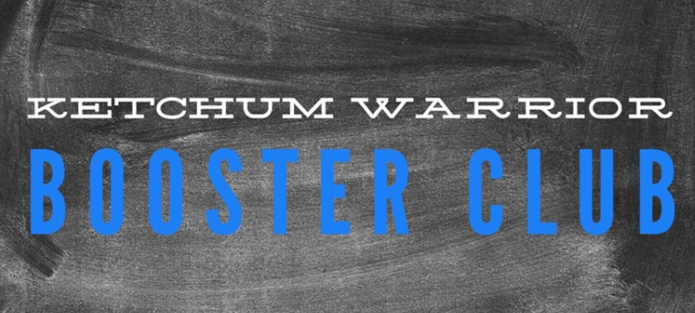 Ketchum Warrior Booster Club