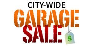Grove City Wide Garage Sale