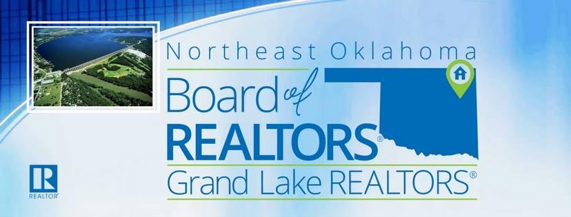 Grand Lake Realtors