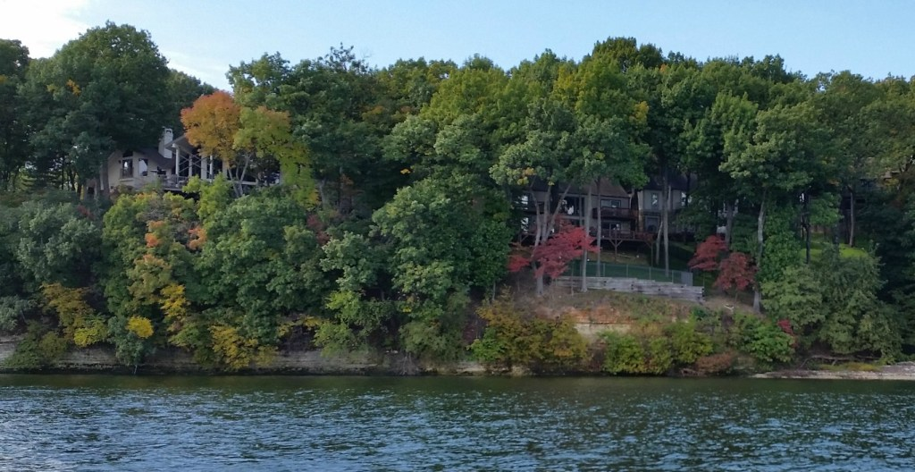 Buying Grand Lake Real Estate