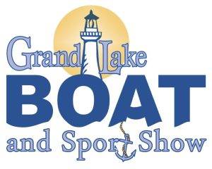 Grand Lake Boat and Sport Show