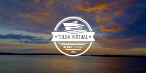 2021 Tulsa Virtual Boat Show