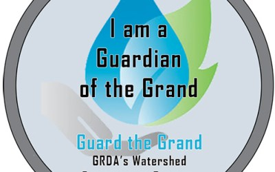 Are You Ready To Help Guard The Grand?