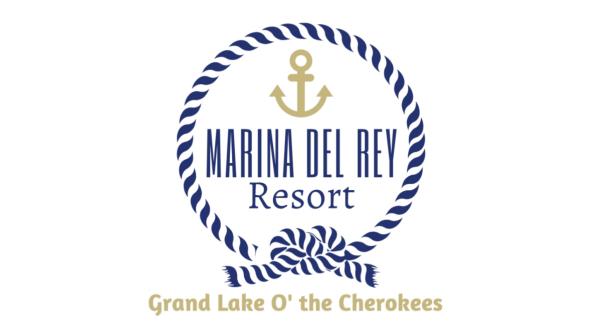 Marina Del Rey Resort Ketchum OK
