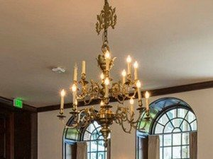 Large Traditional Chandeliers 27 To