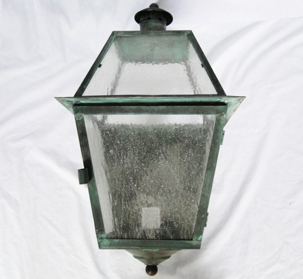 outdoor lamps antique # 12
