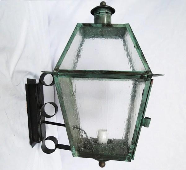 outdoor lamps antique # 65