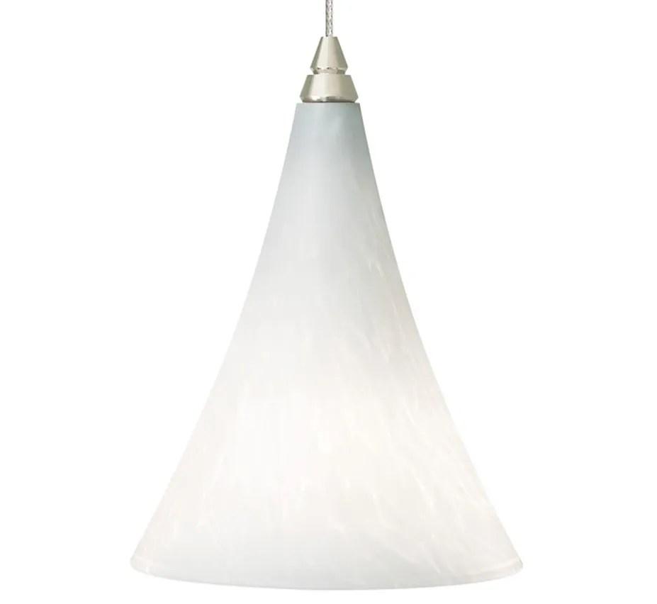 Tech Lighting Melrose Pendant